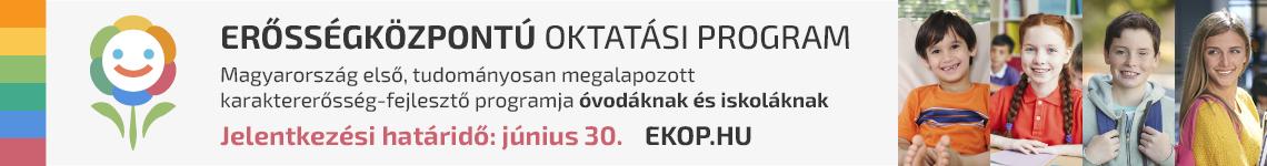 EKOP_banner_v1_1140x150