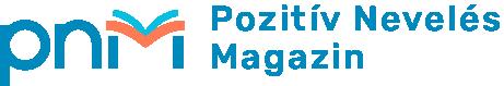 PNM-Logo-Horizontal