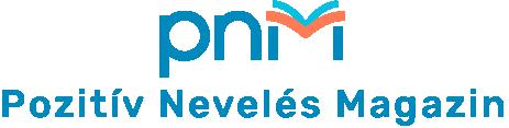 PNM-Logo-Vertical