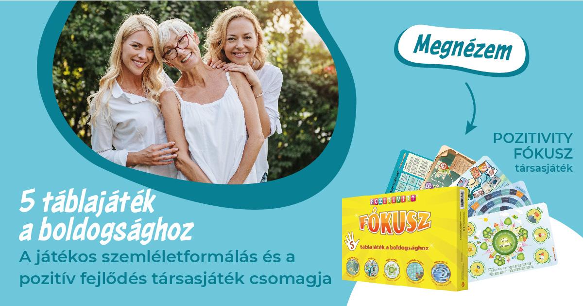 Pozitivity-banner-fokusz-vilagoskek-1200x628
