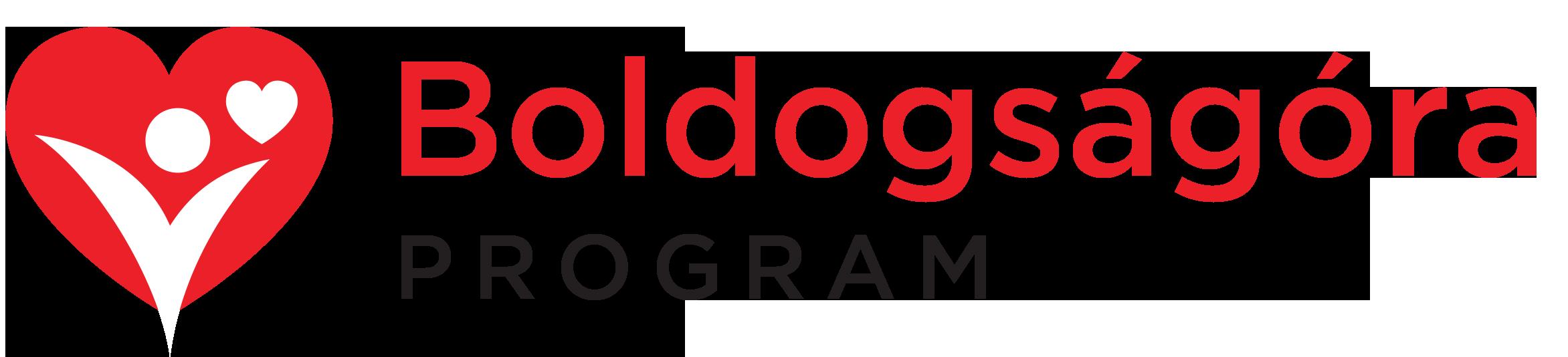 boldogsagora_logo_2018_telisziv_nojvav_20180807