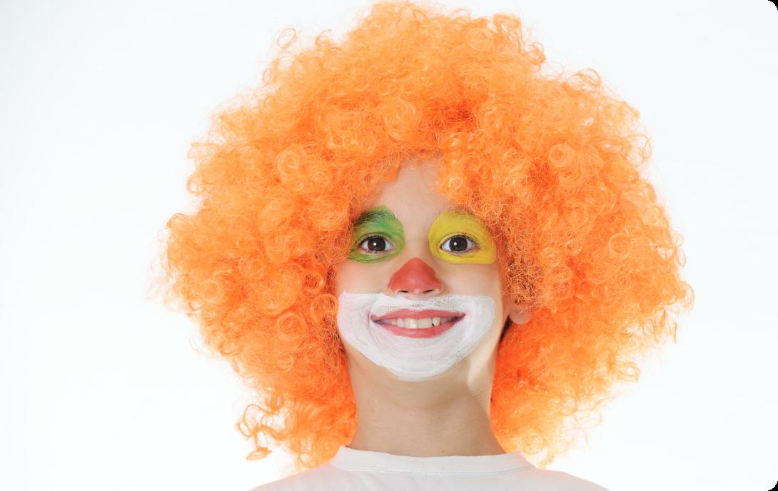 portrait-of-happy-funny-clown-kid_HFaW92pHs@2x