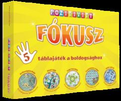 pozitivity_fokusz_doboz_bal