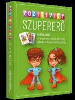 pozitivity_szuperero_doboz_bal