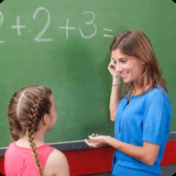 the-teacher-teaching-math_roTkDWp0Il
