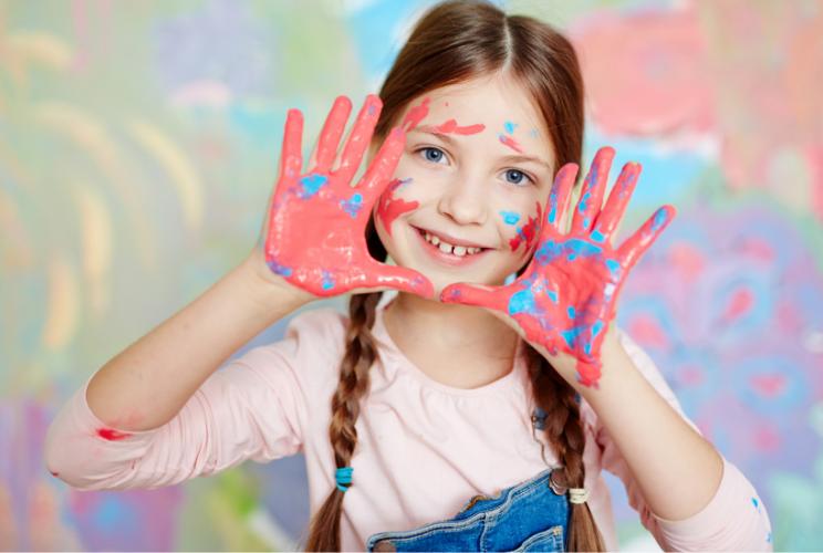 kreatív_gyerek