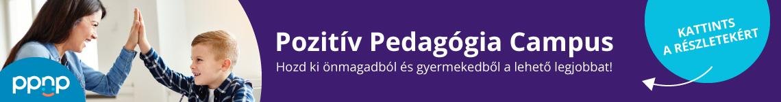 JobbVeled-banner-PPC-A-1140x150 (2)