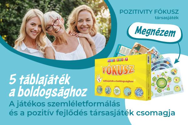 Pozitivity-banner-fokusz-vilagoskek-600x400