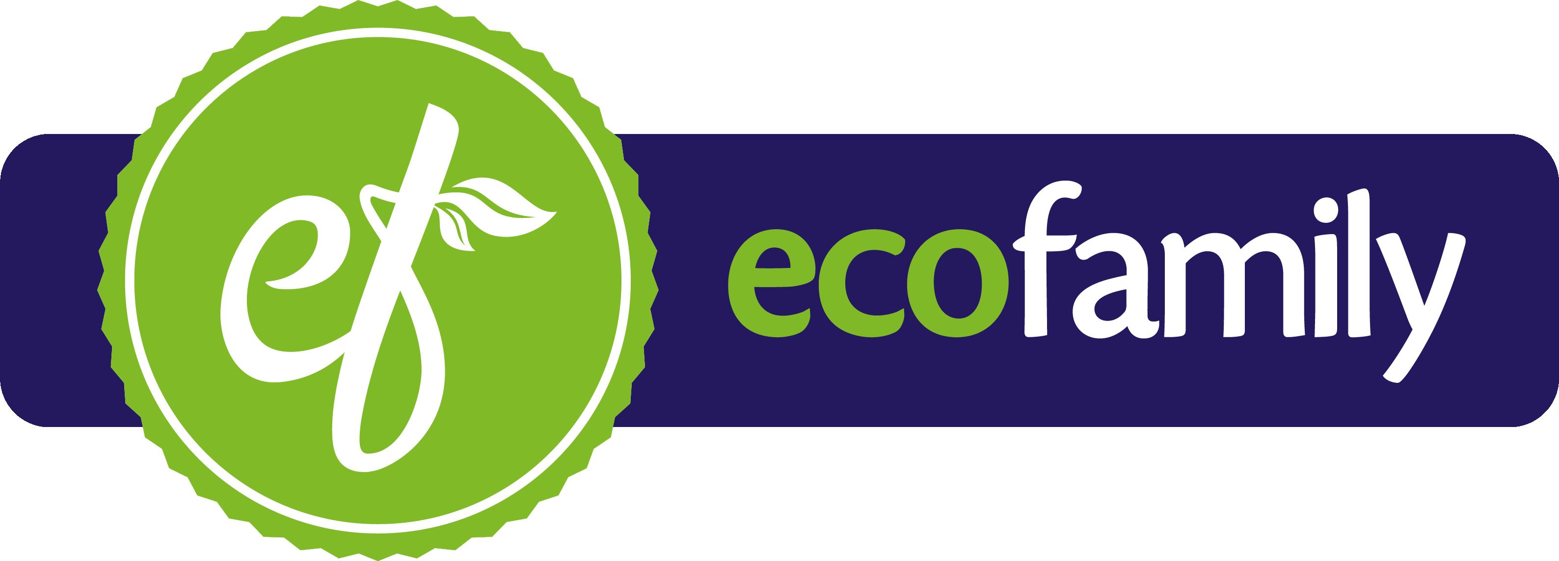 ecofamily_logo_RGB_1102