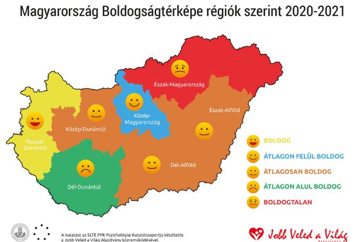 boldogságtérkép_2