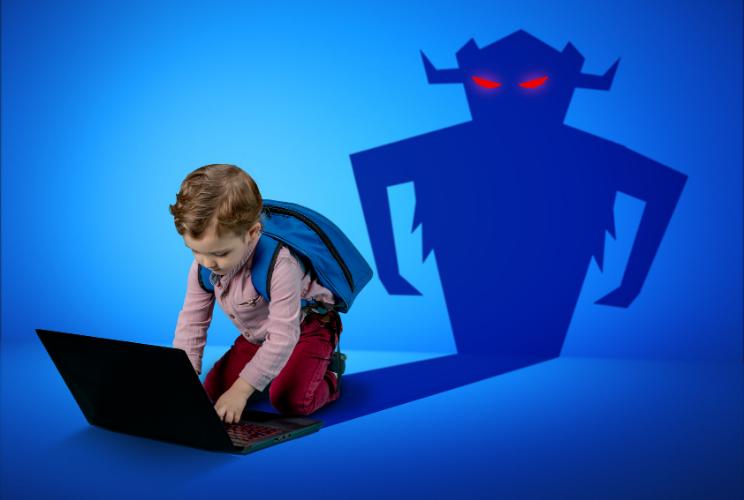 internet_danger