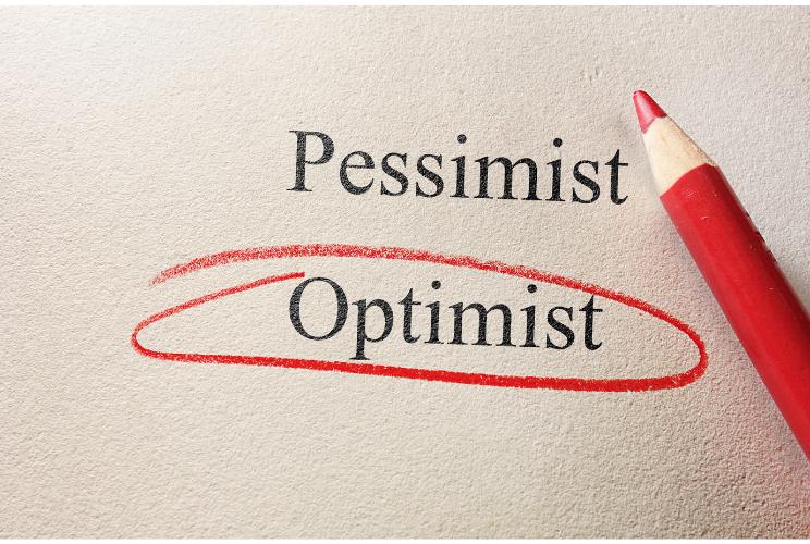 optimizmus (1)